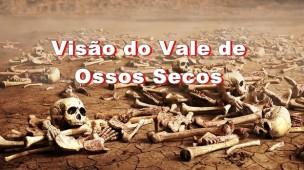 Vale de ossos secos